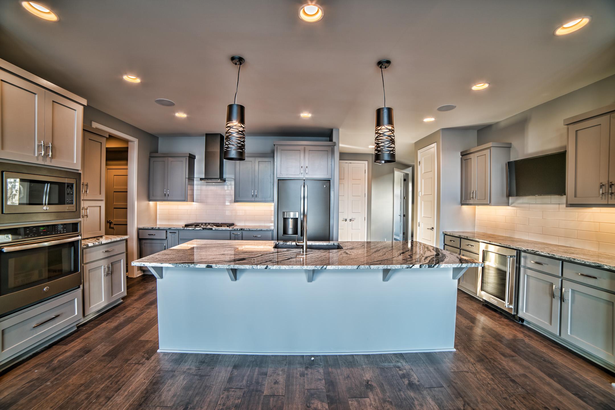 26522 Manderson – Mallard Landing – Majestic Homes Omaha